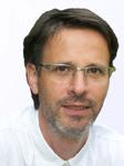 Dr. Gunnar Frahn