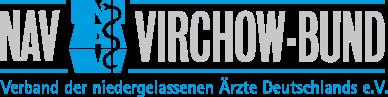 Verband der niedergelassenen Ärzte Deutschland e. V.