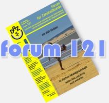forum121