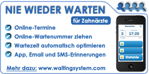 waitingsystem_daz